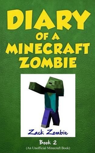 souq diary of a minecraft zombie book 2 bullies and buddies uae