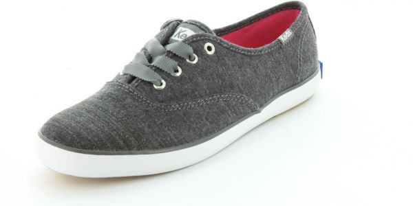 317031391f6 Keds Shoes  Buy Keds Shoes Online at Best Prices in Saudi- Souq.com