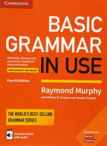 Starter cambridge students book paperback cambridge university basic grammar in use students book with answers and interactive ebook self study reference and practice for students of american english fandeluxe Gallery