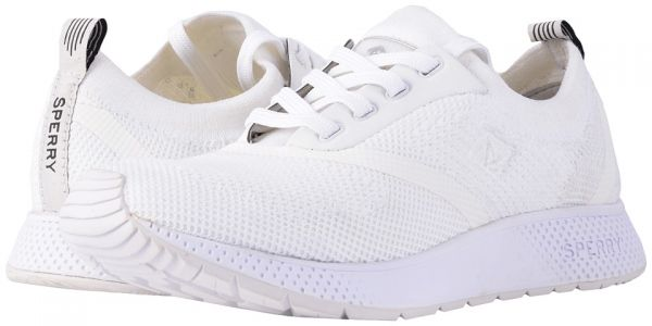 Sperry Athletic Shoes for Women  eabc4e852