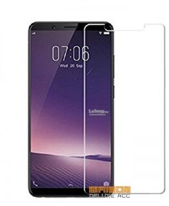 Oppo Mobile Phones Mobile Phone Accessories Screen Protectors