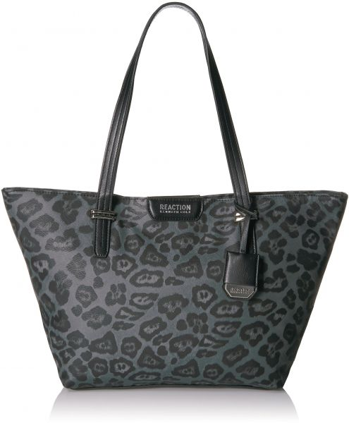Kenneth Cole Reaction Handbag Jamie Tote