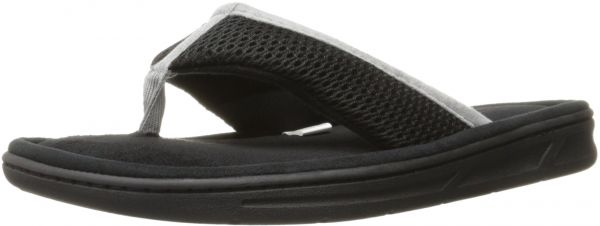 bfbed71b1 Slippers  Buy Slippers Online at Best Prices in UAE- Souq.com