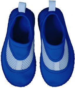 cddd5d2e13fd Water Shoes-Royal-Size 4