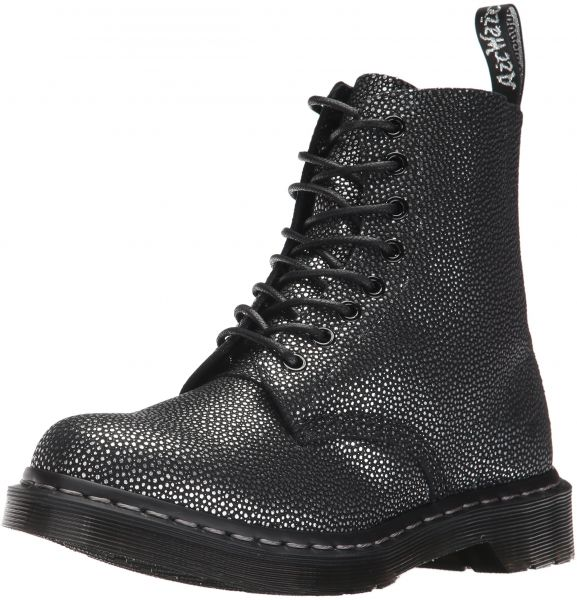 ea47165fb76a Dr. Martens Boots  Buy Dr. Martens Boots Online at Best Prices in ...