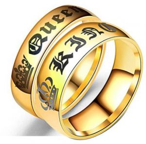 Buy Personalized Personalized Engraved Swirl Ring Dimension Zzx