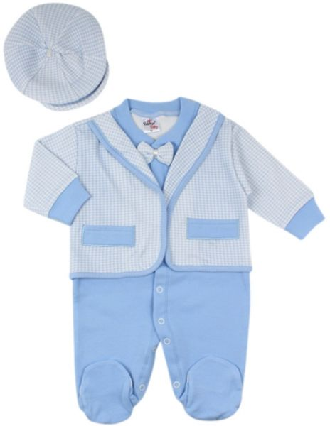 Missemo Turkey Baby Clothing Set For Boys Price Review And Buy In