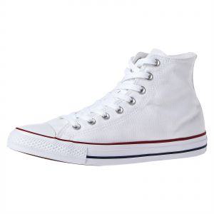 33c6eab612 Converse Chuck Taylor All Star High Top Sneaker For Women