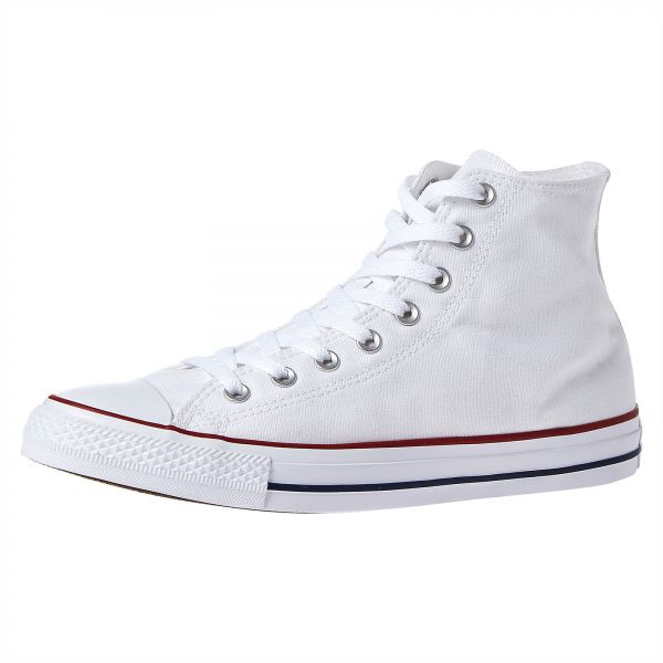 Converse Chuck Taylor All Star High Top Sneaker For Women