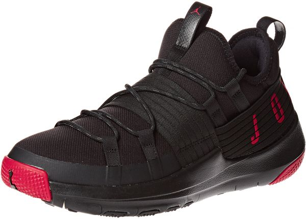 Nike Jordan Trainer Pro Basketball Shoes For Men
