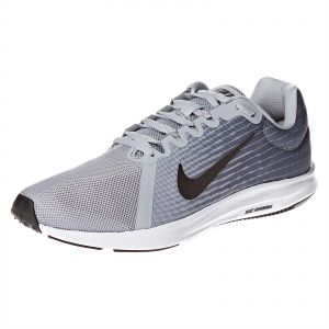 new product 57100 f0643 Nike Downshifter 8 Running Shoes For Women
