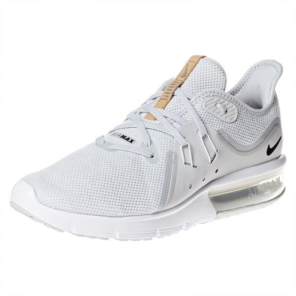 d89021397d Nike Air Max SEquent 3 Running Shoes For Women | KSA | Souq