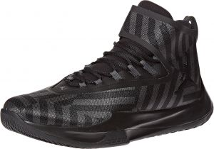993601d6609 Nike Jordan Fly Unlimited Basketball Shoes For Men