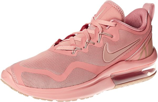 7813e1978e1 Running Shoes Reviews Nike Air Max - Style Guru  Fashion