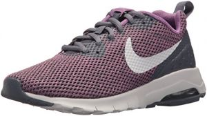 Nike Air Max Motion LW Sneaker For Women