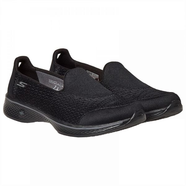 Where Can You Buy Skechers Go Walk Shoes