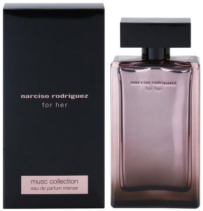 a8e305a5f تسوق perfume fleur musc for her narciso rodriguez من نارسيسو ...