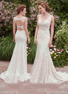 116e00524a849 Special Occasion Ball   Wedding Gown Dress For Women