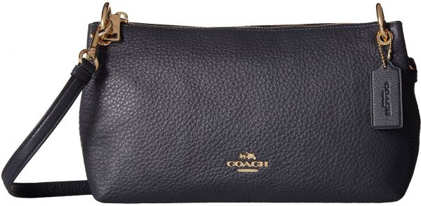 0084006e2f3c Coach Charley Crossbody Bag for Women