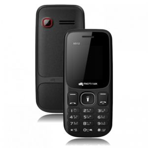 Sale on micromax d303 | Blackberry,Htc,Xiaomi - UAE | Souq com