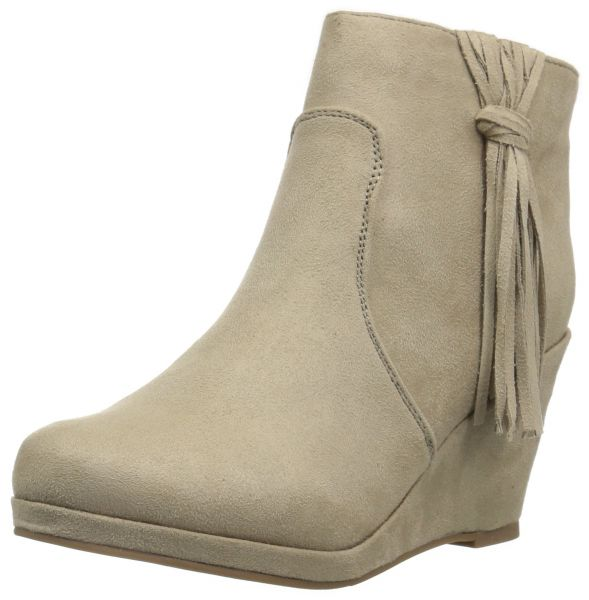 Women's Elani Ankle Boot
