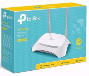 Buy Router | Tp-link, D-link, Linksys | Egypt | Souq