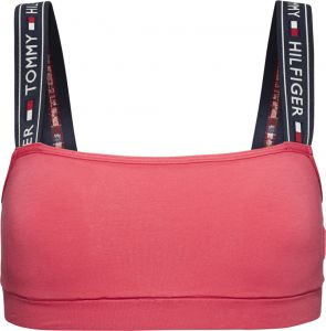 d53ce4e12293 Tommy Hilfiger Cotton Bra For Women