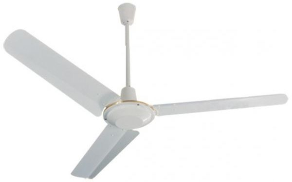 Souq tornado tcf56 ceiling fan 56 inch with 3 metal blades egypt 59000 egp aloadofball Choice Image
