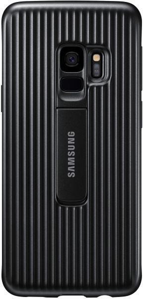 samsung s9 protective phone case