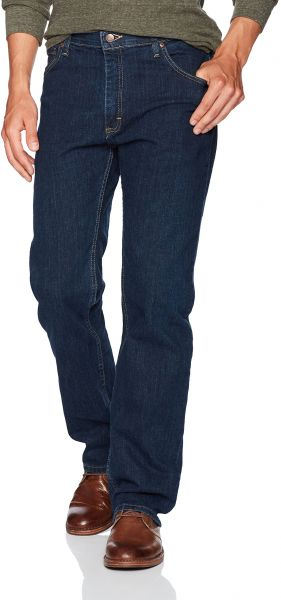 waistband solutions series importhubviewitem comforter jeans fit jean flex comfort geb wrangler