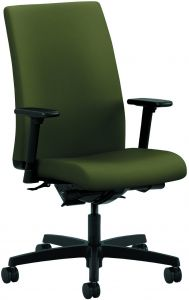 sale on hon ignition guest chair buy hon ignition guest chair
