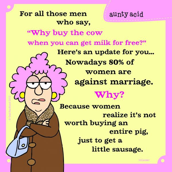 free-images-aunty-marriage-flavor