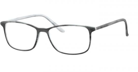 8284c3436cfb Marco Polo Glasses Frame , For Unisex ,Acetate ,Grey ,1011205 | KSA ...