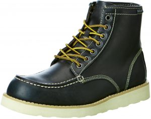 377c5165ae1 Eastland Mens Lumber Up Lace Up Boot