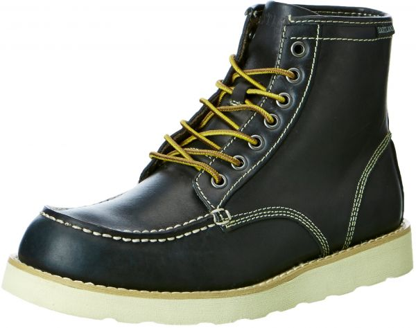bc7a4a8409cd2 Eastland Mens Lumber Up Lace Up Boot