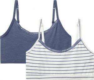 f75ab12f2 Tommy Hilfiger Bra For Girls