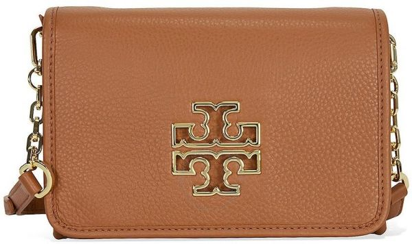 Sale On Handbags Tory Burch Souq
