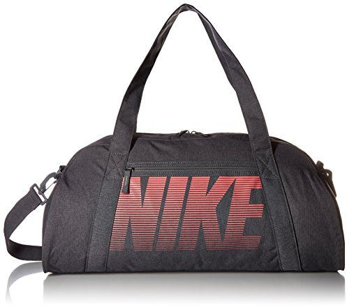 Buy nike sport duffle bag for women black duffle bags uae souq jpg 497x440  Nike sport