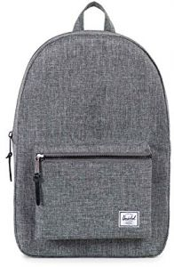 125a9a13c1a3 Herschel 10005-00919-OS Settlement Fashion Backpack