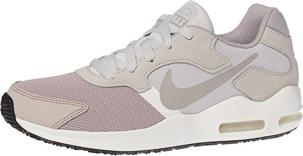 Nike Air Max Guile Sneaker For Women  9525c2a58