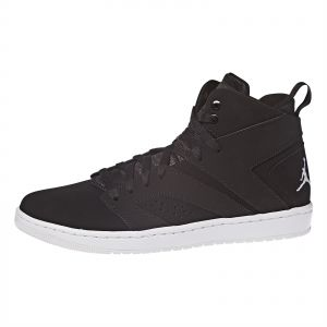 Nike Jordan Flight Legend Basketball Shoe For Men