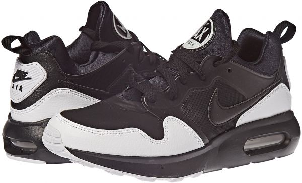 Nike Air Max Prime SL Training Shoe For Men