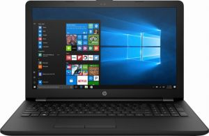 HP Envy 17-1010tx Notebook AMD HD VGA New