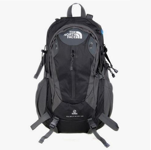 7fdf63630 North Face Electron Sport - Outdoor Backpacks 40L
