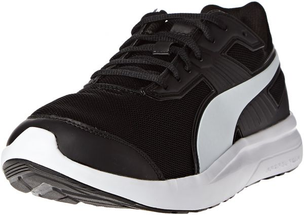 35cb0d0e4aa1 Puma Escape Mesh Training Shoe For Men