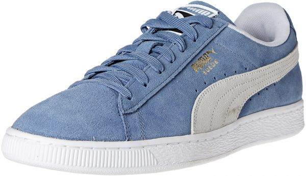 Puma Suede Classic Infinity Shoe For Men  2318b9c10