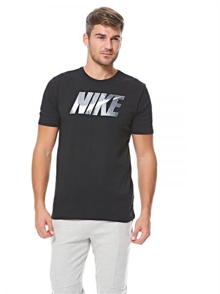 Nike Sportswear Nike Swoosh Block Sport Top For Men