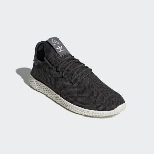 adidas PHARRELL WILLIAMS Tennis Shoe For Unisex