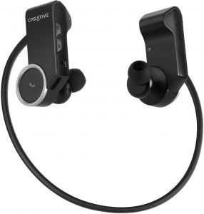 Buy creative jumbl bluetooth wireless headset  45b325765a