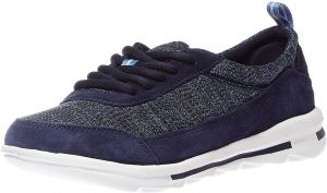 Rockport Fashion Sneakers for Women - Blue